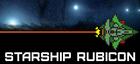 Купить Starship Rubicon