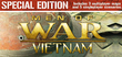 Купить Men of War: Vietnam - Special Edition
