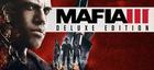 Купить Mafia III Digital Deluxe