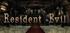 Купить Resident Evil / biohazard HD REMASTER