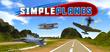 Купить SimplePlanes