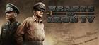 Купить Hearts of Iron IV: Cadet Edition