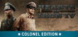 Купить Hearts of Iron IV: Colonel Edition