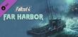 Купить Fallout 4 Far Harbor