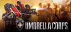 Купить Umbrella Corps/Biohazard Umbrella Corps