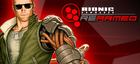 Купить Bionic Commando: Rearmed