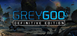 Купить Grey Goo Definitive Edition