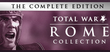 Купить Rome: Total War - Collection
