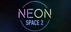 Купить Neon Space 2