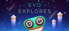 Купить Evo Explores