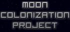 Купить Moon Colonization Project