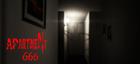 Купить Apartment 666