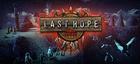 Купить Last Hope - Tower Defense