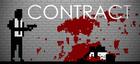 Купить Contract