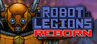Купить Robot Legions Reborn