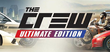 Купить The Crew Ultimate Edition