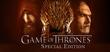 Купить Game of Thrones Special Edition