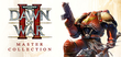 Купить Warhammer 40,000: Dawn of War II - Master Collection