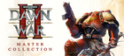 Купить Warhammer 40,000: Dawn of War II - Master Collection