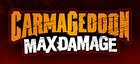 Купить Carmageddon: Max Damage