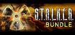 Купить S.T.A.L.K.E.R.: Bundle