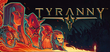 Купить Tyranny - Commander Edition