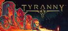 Купить Tyranny - Commander Edition
