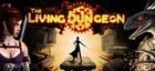 Купить The Living Dungeon
