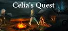 Купить Celia's Quest