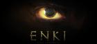 Купить ENKI