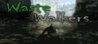 Купить Waste Walkers