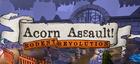Купить Acorn Assault: Rodent Revolution