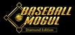 Купить Baseball Mogul Diamond