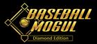 Купить Baseball Mogul Diamond