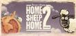 Купить Home Sheep Home 2