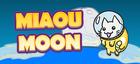 Купить Miaou Moon
