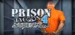 Купить Prison Tycoon 4: SuperMax