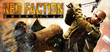 Купить Red Faction Guerrilla Steam Edition