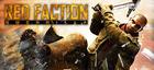 Купить Red Faction Guerrilla Steam Edition
