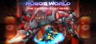 Купить Robo's World: The Zarnok Fortress