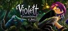 Купить Violett Remastered