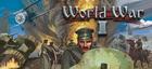 Купить World War I