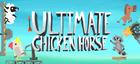 Купить Ultimate Chicken Horse