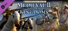 Купить Medieval II: Total War Kingdoms