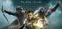 Купить The Elder Scrolls Online: Tamriel Unlimited для STEAM
