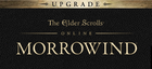 Купить The Elder Scrolls Online - Morrowind Upgrade