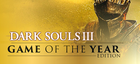 Купить DARK SOULS III - Game of the Year Edition
