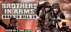 Купить Brothers in Arms: Road to Hill 30