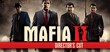 Купить Mafia II: Director's Cut