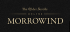 Купить The Elder Scrolls Online - Morrowind